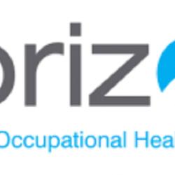 Horizon-OHS-Main-Logo
