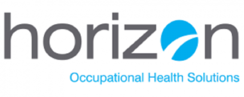 Horizon-OHS-Main-Logo